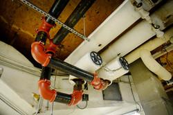 sprinkler-pipe-construction-hartford