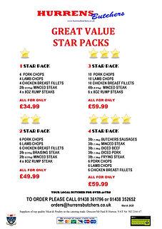 star specials March 2020-page-001.jpg