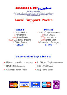 Support Packs PDF-page-001.jpg