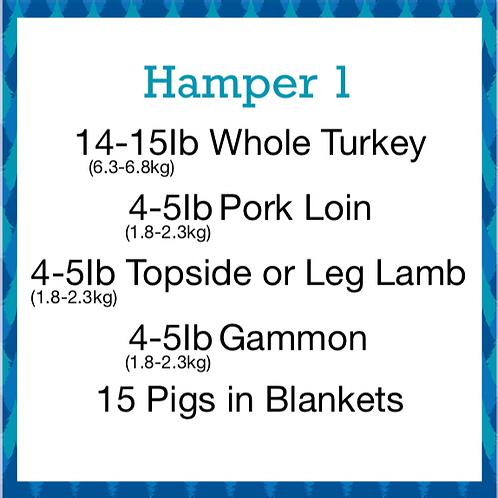 Hamper 1