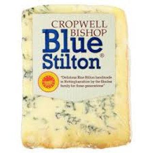 Blue Stilton