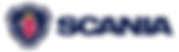 Scania-logo-6200x1800.png
