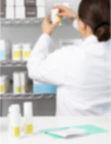 pharmacy-compounding@2x.jpg