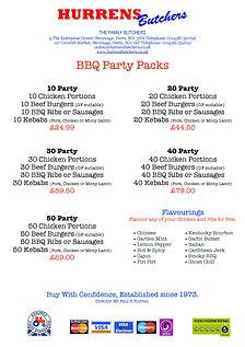 BBQ Party Packs PDF-page-001.jpg