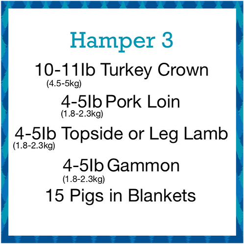 Hamper 3