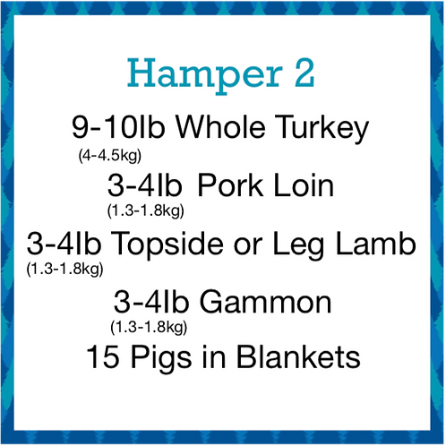 Hamper 2