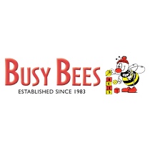 busy-bees_0.png