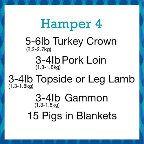 Hamper 4