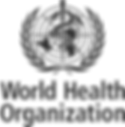 world-health-organization-logo-who@2x.pn