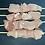 Thumbnail: Pork Kebabs