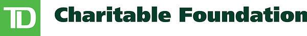 TD_CharitableFoundation_c.jpg