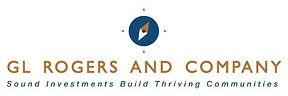 2 GLR_Logo_FINAL_JPG - Email-Letterhead