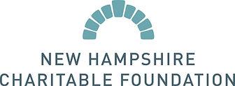 NHCF logo.jpg