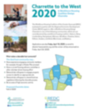 Charrette to the West 2020.jpg