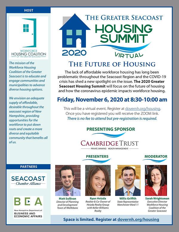 2020 Housing Summit.jpg
