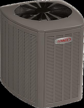 LENNOX ELITE SERIES - AIR CONDITIONERS