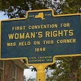 women-s-rights-national_edited.jpg
