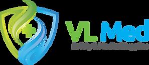VL Med logo long.png