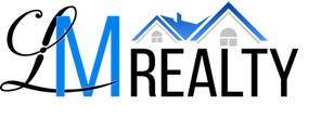 LMrealty new logo.png