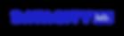 20180409 DataCity new logo2-09.png