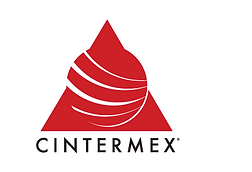 cintermex (1).png