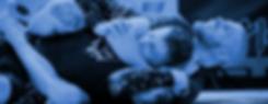 BERBRICH RNC_BLUE.png