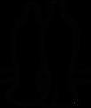 Dovetail logo 3.png