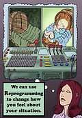 04-the-freedom-fertility-formula-reprogr