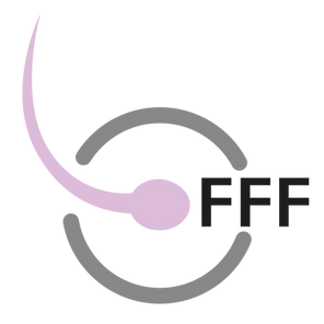 fff-icon-01.png