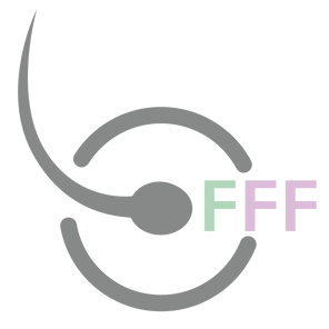 fff-icon-02.png