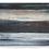 Thumbnail: Khairy (Charité Bienveillante)   270cm/170cm 4D