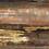 Thumbnail: Jua (Soleil) 140cm/100cm 4D
