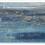 Thumbnail: Ayinwaa (Energie Créative) 120cm/160cm 3D