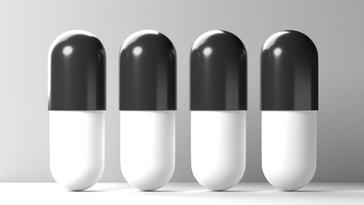 Controle especial de medicamentos será revisado
