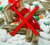 Relatório: novas drogas proibidas e controladas