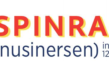 Anvisa concede registro ao medicamento Spinraza