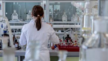 Teste rápido desenvolvido na Unicamp aponta falsificações ou alterações em medicamentos