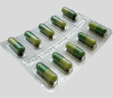 Após desenvolver medicamento a base de canabidiol, empresa de Valinhos aguarda liberação da Anvisa p