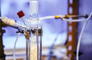 Nanotecnologia aumenta eficácia de remédio contra a malária