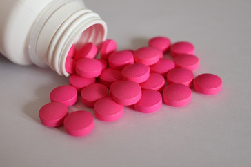 Aprovados novos medicamentos para psoríase