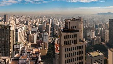 São Paulo é líder nacional do mercado farmacêutico
