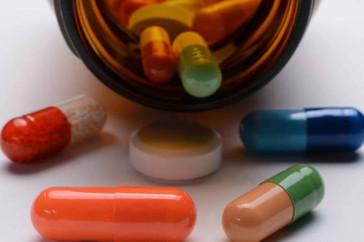 Faturamento de redes de farmácias cresce 9% em 2017