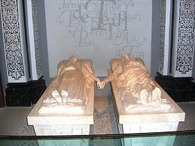 mausoleo-amantes-de-teruel_357022.jpg