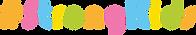 sk_logo_color.png