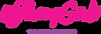 sg_logo_pinkpurple.png