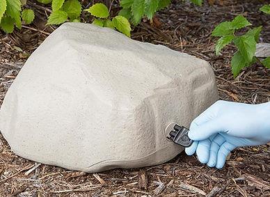 Commerical Rat control Hero Pest Solutions