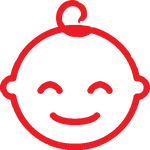 baby_children_child_face_smile_boy-512_e