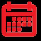 calendar1600.png