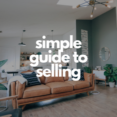 simple guide to selling.png