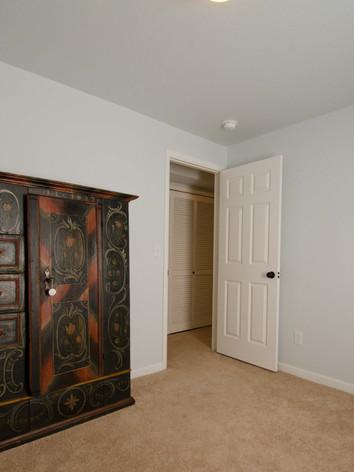3rd Bedroom 3.jpg